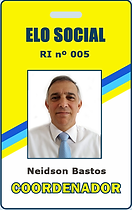 Vocacoes Neidson_Bastos.png