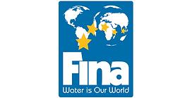 Federação Internacional de Natação.png