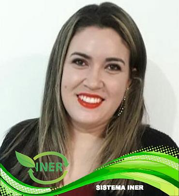 Pamela Paola Almeida Poddixi.png