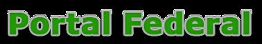 Portal Federal.png