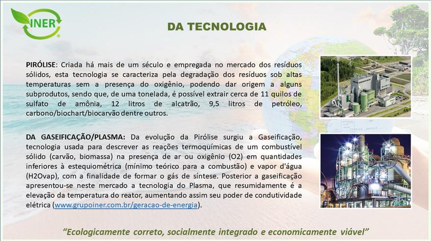 04 - Da tecnologia.JPG