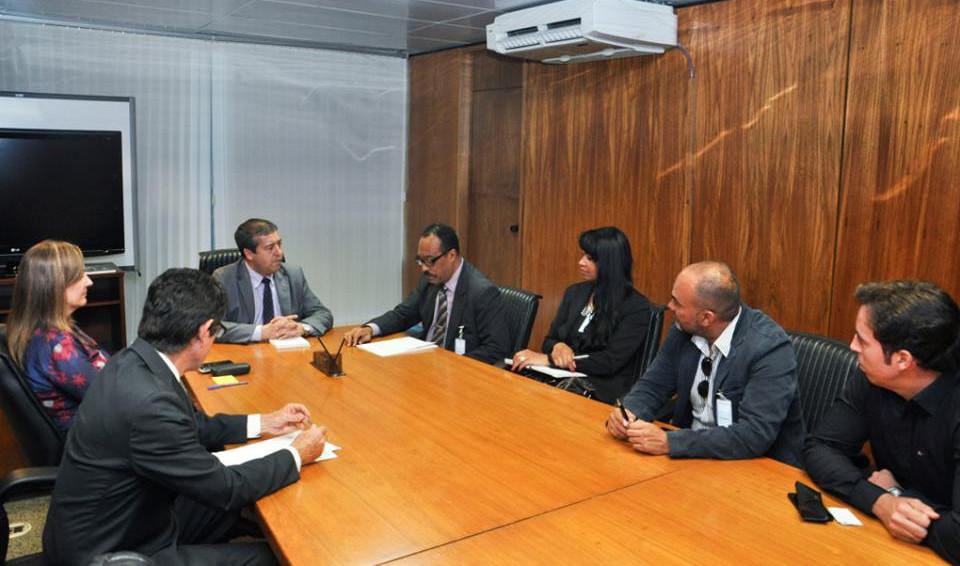 Reunião_com_o_ministro_do_trabalho_7.jpg