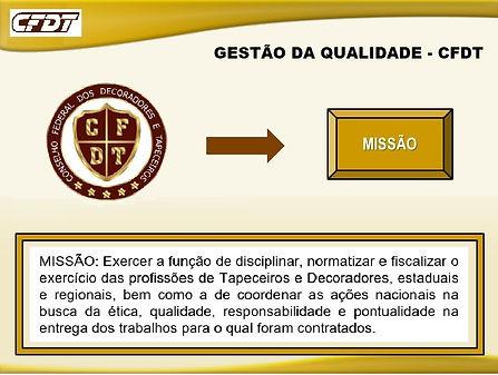 thumbnail_MISSÃO_CFDT.jpg