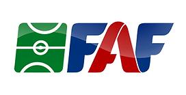 Federação_Alagoana_de_Futebol.png