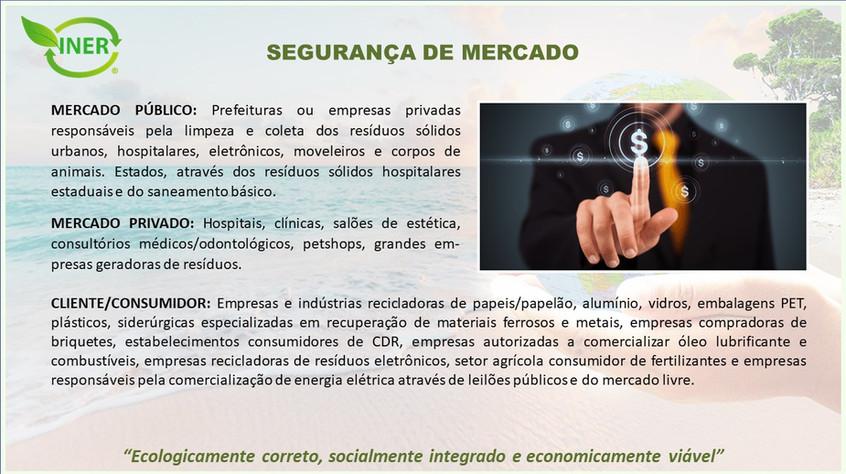 14 - Segurança de mercado.JPG