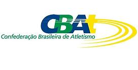 Confederação_Brasileira_de_Atletismo.png