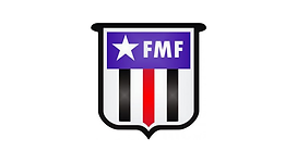 Federação_Maranhense_de_Futebol.png