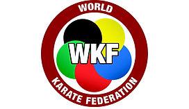 Federação_Internacional_de_Karate.jpg