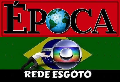 ARTE FINAL EPOCA.jpg
