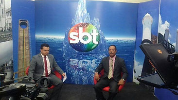 SBT_Amapá_entrevista_Jomateleno.jpg