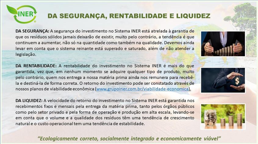 11 - Da segurança, rentabilidade e liquidez.JPG