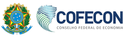 logo-cofecon.png