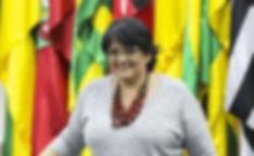 ministra-damares-alves.jpg