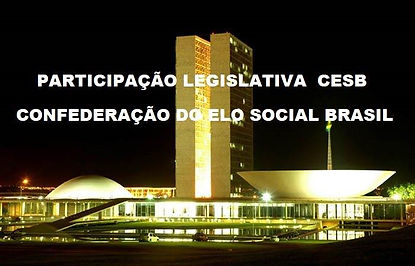 ABERTURA DE MATERIA.jpg