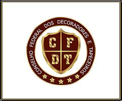 CFDT.png