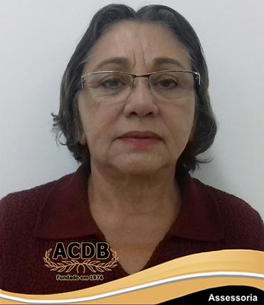 CE Maria Guedes  Pereira (61) 8300-2479.
