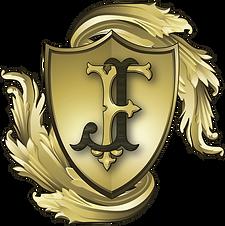 logo_jf.png