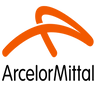 Arcelormittal logo.png