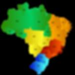 mapa_do_brasil___vetor___ai__by_renanmaz