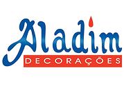 Aladim Decorações.png