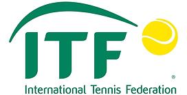 Federação Internacional de Tênis.png