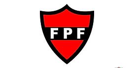 Federação_Paraibana_de_Futebol.png