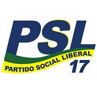 PSL.jpg