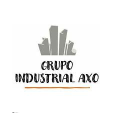 Grupo Industrial Axo.jpg