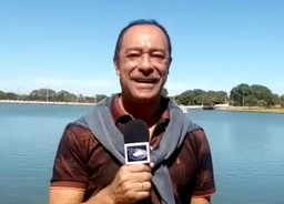 PRONUNCIAMENTO DE JOMATELENO SOBRE REAIS OBJETIVOS DA COOPERINER