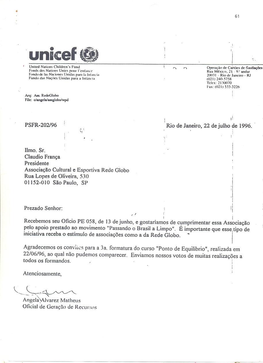unicef1.jpg