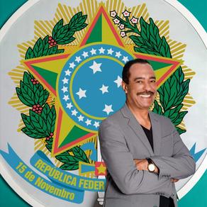 """Projeto """"Referencial Ponto de Equilíbrio"""" é lançado simultaneamente em todos os estados do Brasil"""