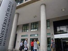 Ministério Público do Rio de Janeiro se coloca à disposição
