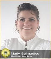 Marly Guimarães (Elaboração MG).jpg