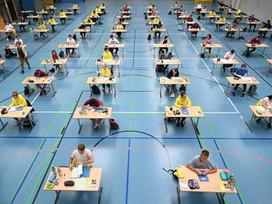 A polêmica sobre o retorno às aulas com dados técnicos e políticos