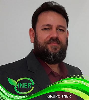 Gimyson Eduardo R. Coutinho.png