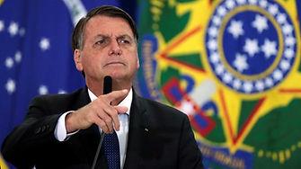 bolsonaro-reuters.jpg
