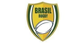 Confederação_Brasileira_de_Rugby.png