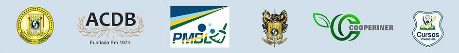 Logos Integrantes 1.png