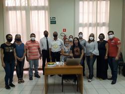 Alagoas - Mais um estado que cria sua comissão de catadores de recicláveis
