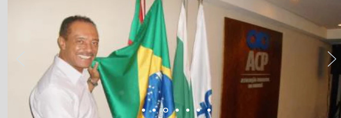 Paraná_3.jpg