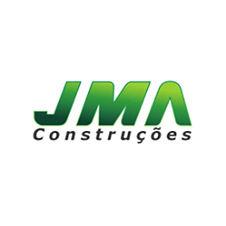 JMA Construções.jpg