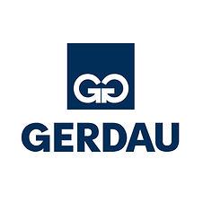 Gerdau.jpg