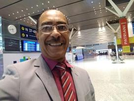 Rondônia - A importância da implantação do Sistema Elo de Comunicação no estado