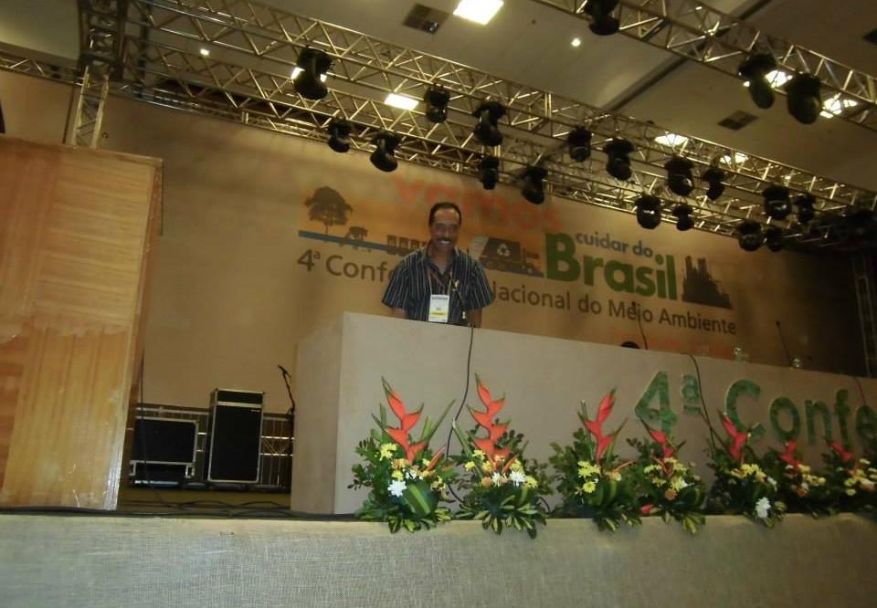 Quarta Conferencia (20).jpg