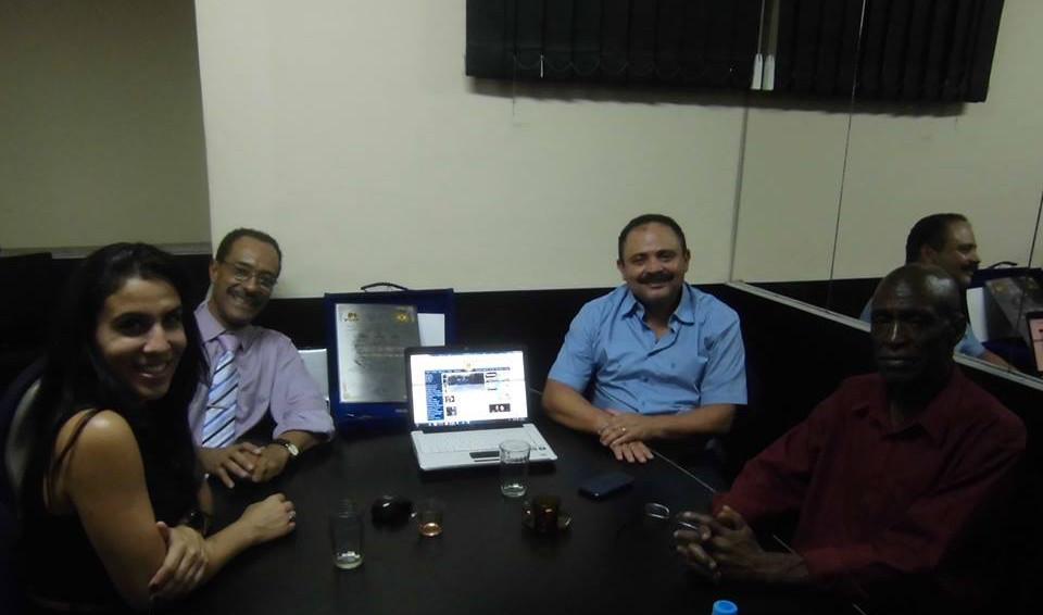 Reunião_com_o_deputado_federal_Valdir_Ma