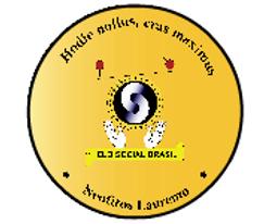Neófitus.png