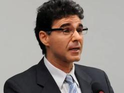 Subprocurador da república surtou - Só no Brasil!!!