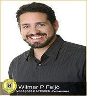 Wilmar_Pires_Cavalcanti_Feijó_(ElaboraÃ