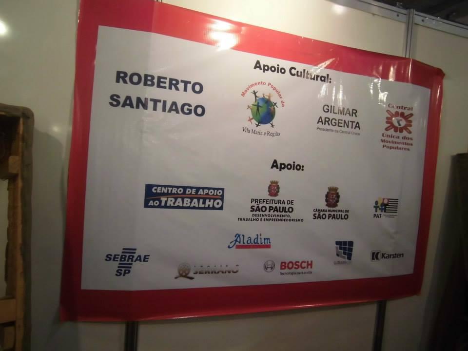 Participação_do_Sindetap_na_ONG_Brasil_4
