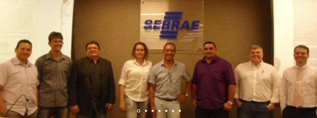 Ceará 1.jpg